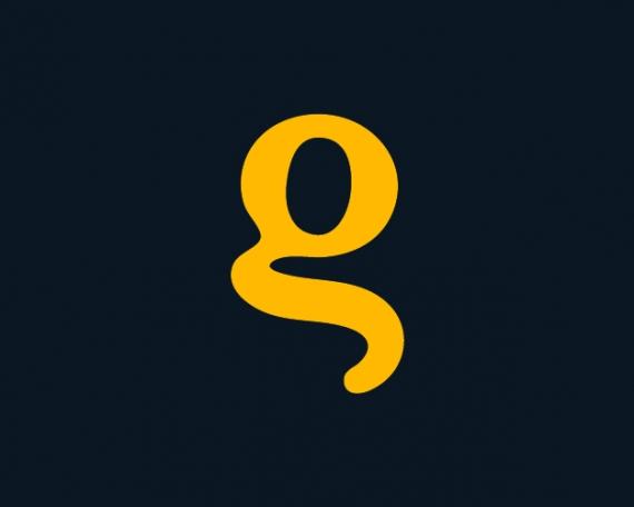 Diseño logo tienda de instrumentos musicales