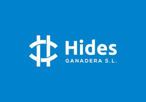 Diseño de logo para empresa de bioseguridad en ganadería