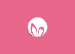 Diseño de logotipo para tienda de disfraces y lencería sexy