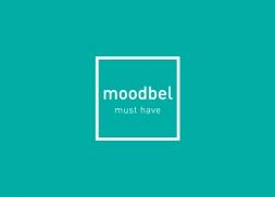 Diseño de logotipo para tienda de artículos de decoración