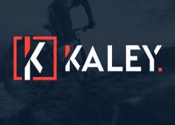 Naming y logotipo marca de ropa Bicicletas Trial