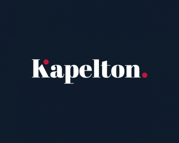 Naming y diseño de logo fotografía de lujo