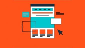 Las claves para diseñar una landing page