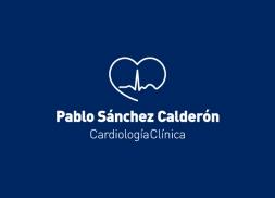 Diseño logo cardiología
