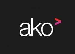 Diseño de logotipo para empresa dedicada al interiorismo