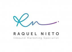 Diseño de logotipo inbound marketing