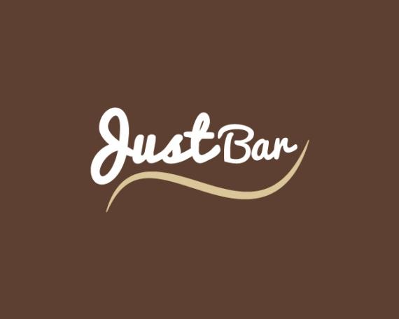 Diseño logo para bar