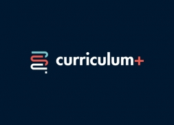 Diseño de logotipo para herramienta web