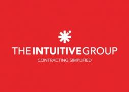 Diseño de logotipo para empresa de contratación simplificada
