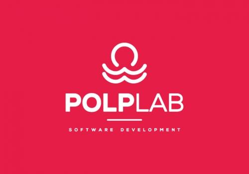 Diseño logotipo empresa desarrollo de Apps en Valencia