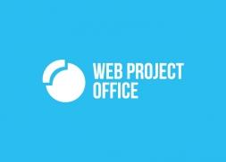 Logotipo para empresa dedicada al sector tecnológico espacial