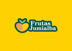 Diseño de marca para frutería en Murcia