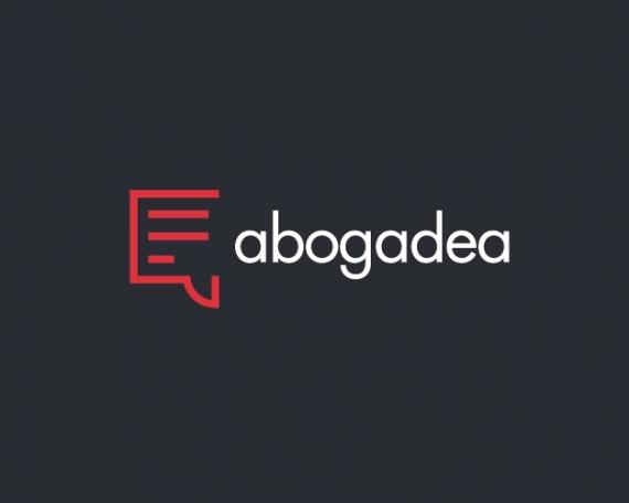 Diseño de marca para startup del sector legal