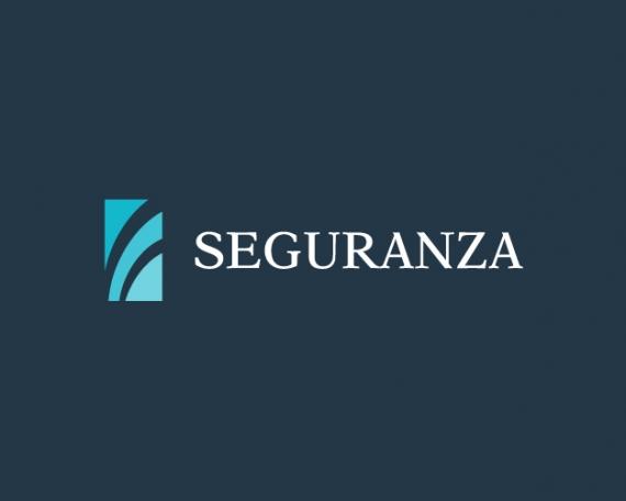 Diseño de logotipo para correduría de Seguros