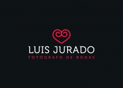 Diseño de marca para fotógrafo en Málaga