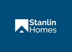 Diseño de logotipo para empresa inmobiliaria en Toronto