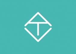 Diseño de logotipo para traductora freelance