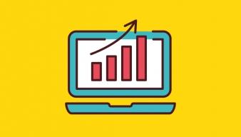 9 tendencias en marketing digital para el 2021