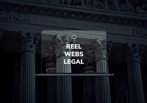 Diseño web despachos de abogados y proyectos legales