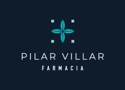 Diseño de marca para farmacia orgánica