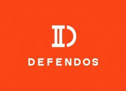naming y logotipo marca derecho penal
