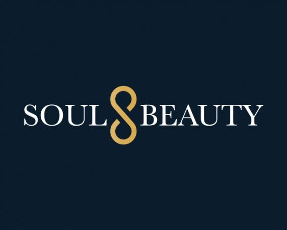 Diseño marca para empresa de estética