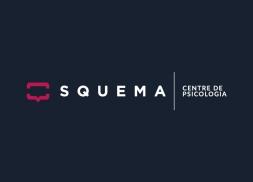 Logotipo y naming de psicólogos
