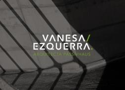 diseño logo arquitectura Passivhaus