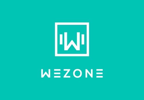 Diseño logotipo crossfit