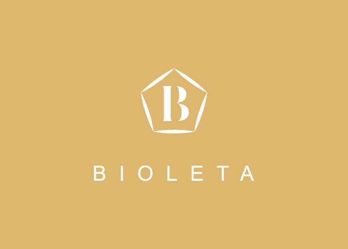bioleta-factoryfy-2