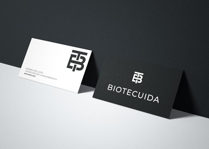 biotecuida-factoryfy-3