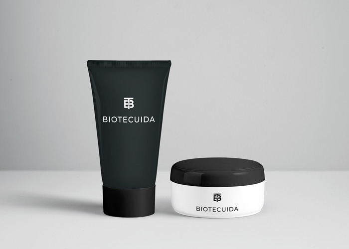 biotecuida-factoryfy-4