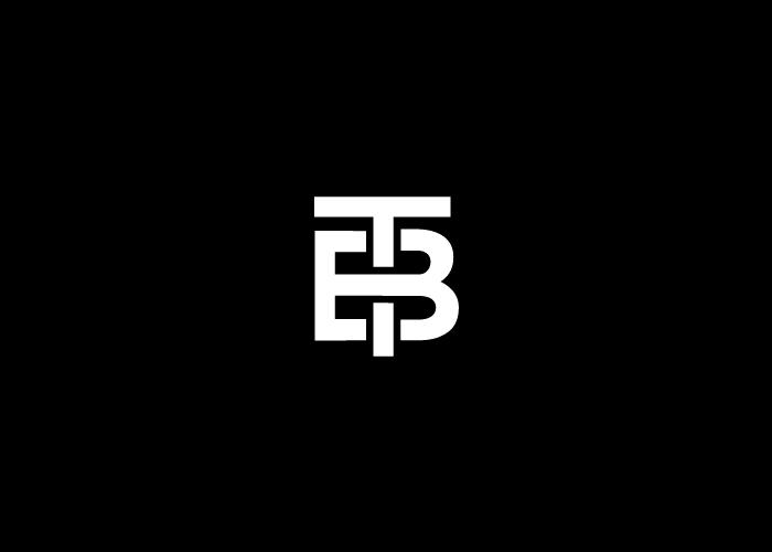 biotecuida-factoryfy-5