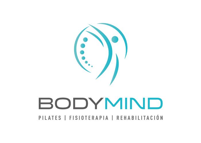 bodymind-factoryfy-1