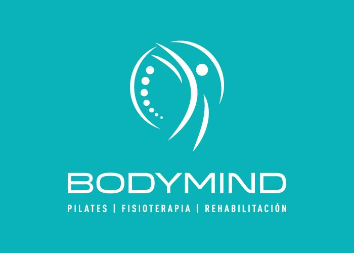 bodymind-factoryfy-2