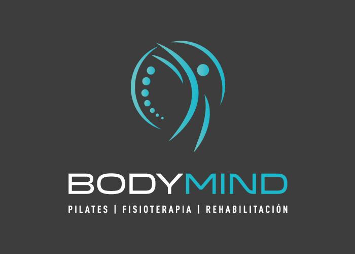 bodymind-factoryfy-3