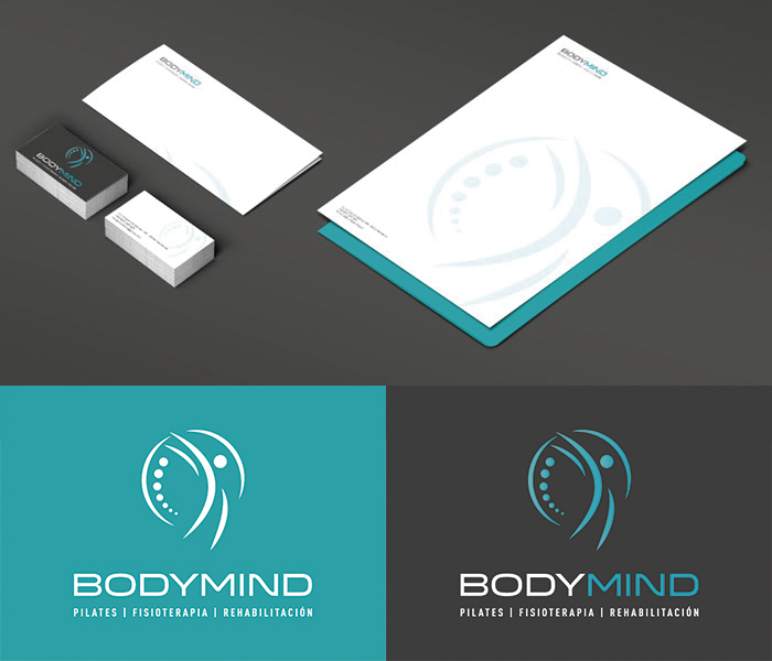 bodymind-factoryfy