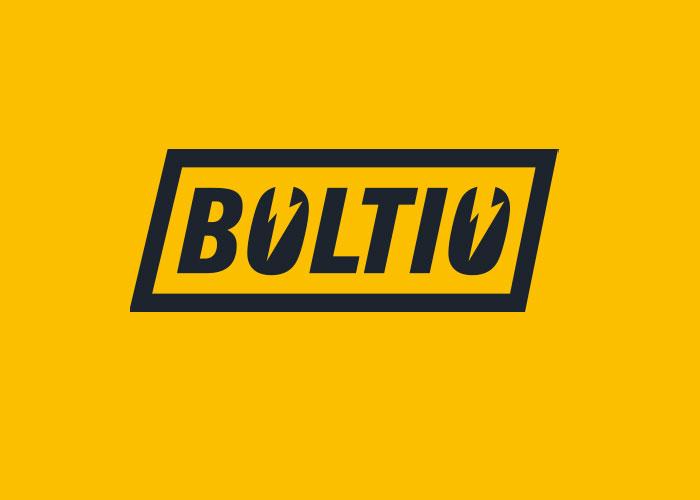 bolito_factoryfy_1