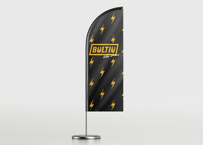 bolito_factoryfy_bandera_2