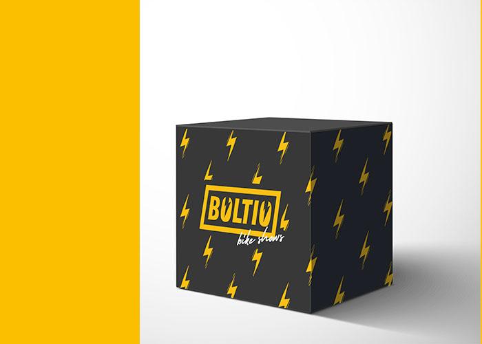 bolito_factoryfy_caja_1