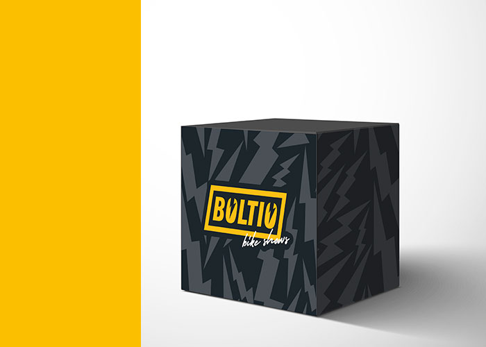 bolito_factoryfy_caja_2