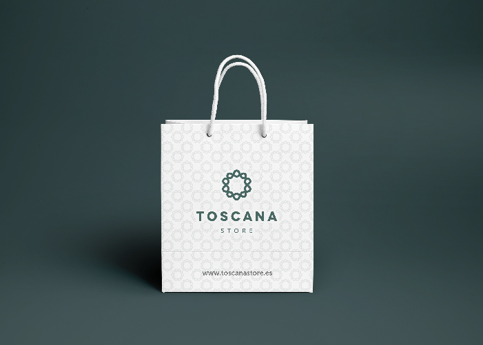 bolsa-toscana