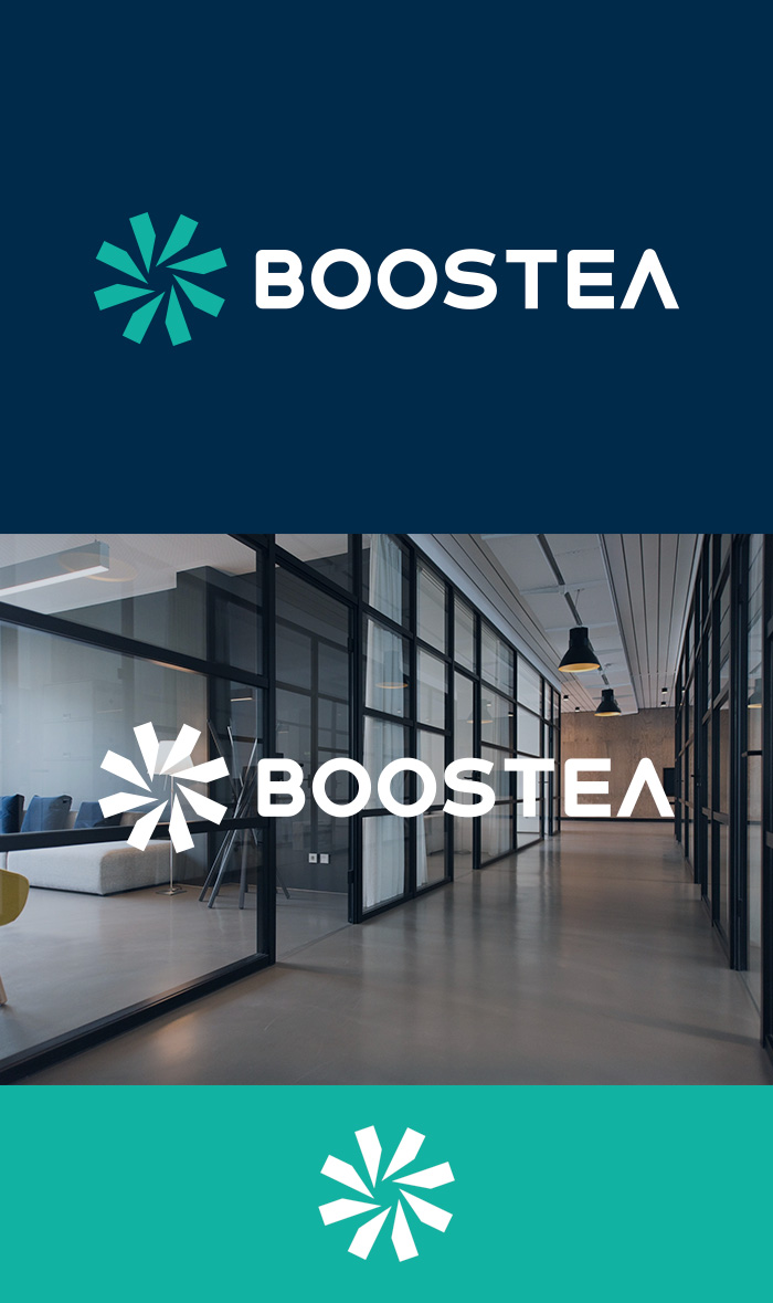 boostea_academy_factoryfy