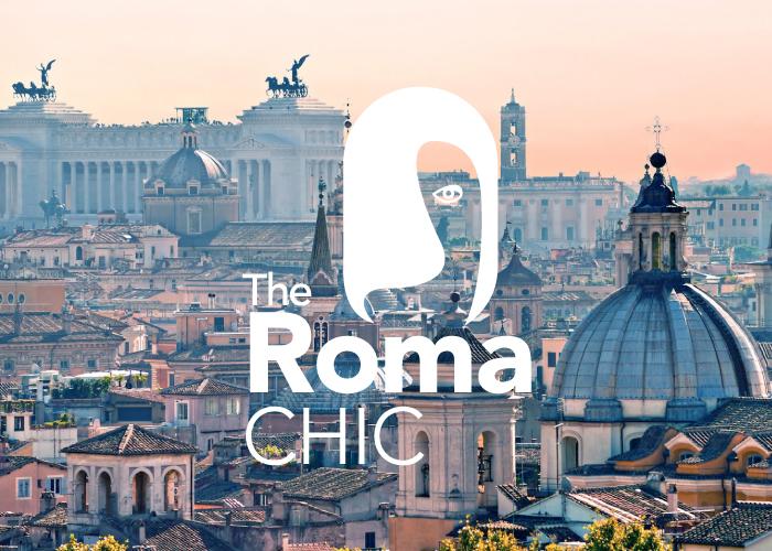 brand-blog-life-style-roma