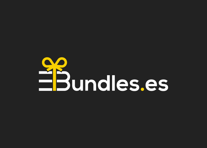 bundles_factoryfy_1