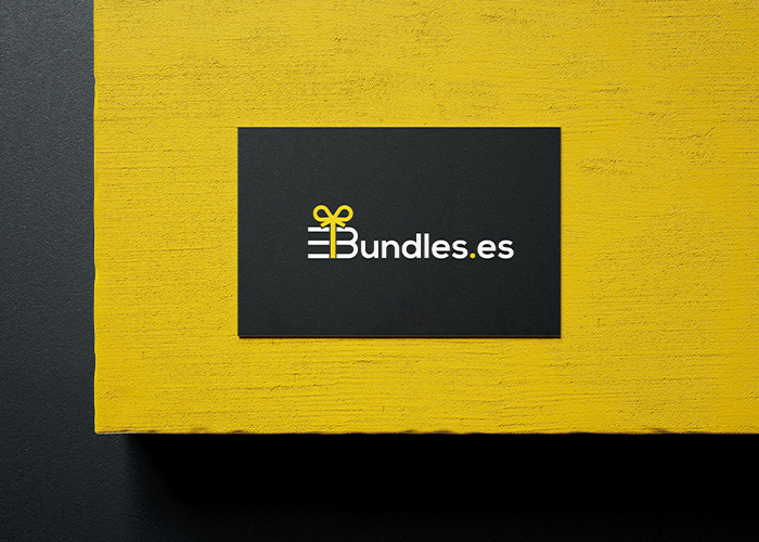 bundles_factoryfy_3
