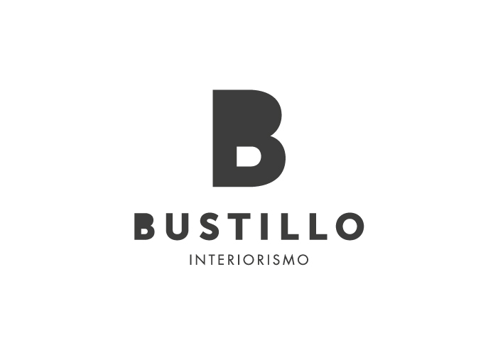 bustillo_interiorismo_factoryfy