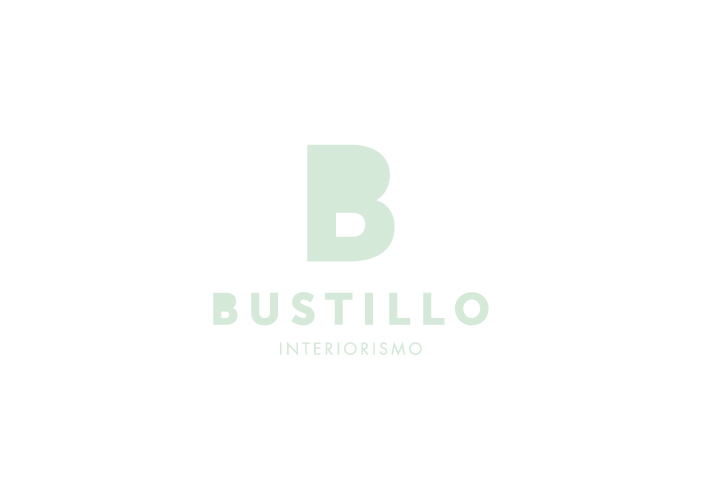 bustillo_interiorismo_factoryfy_3