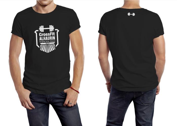 camiseta-deportiva-gimnasio