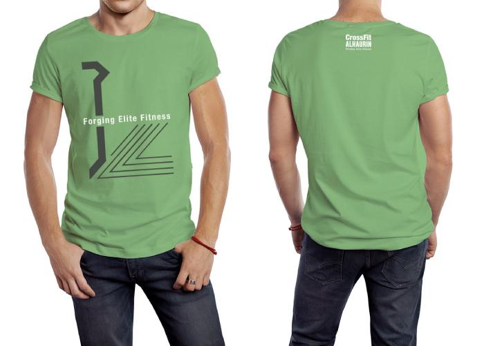 camisetas-empresa-deporte